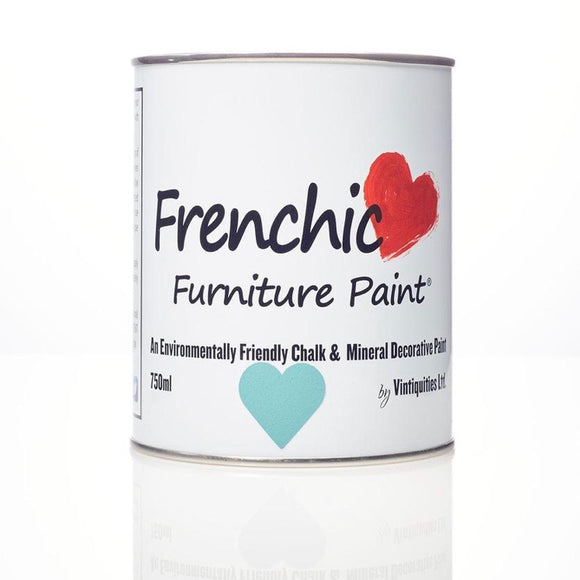 Frenchic Original Artisan Range Anguilla