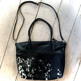 Special Price Owen Barry Fibble Handbag