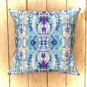 Cushion 'The Driftwood Second' Collection