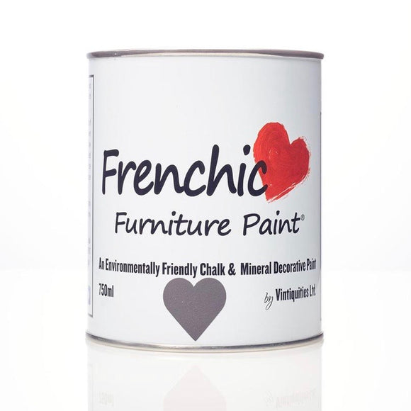 Frenchic Original Artisan Range Panther