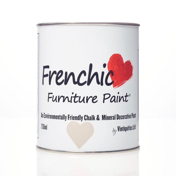 Frenchic Original Artisan Range Posh Nelly