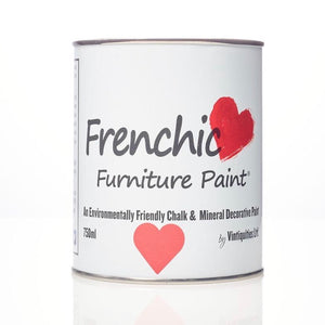 Frenchic Original Artisan Range Flamenco