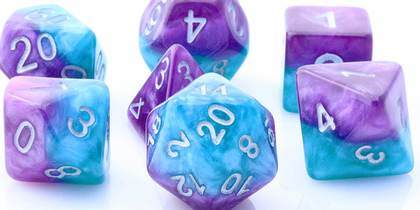 Halfsies Dice Are The RPG Dice We've Been Waiting For