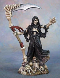 Reaper Miniatures Lord of Death 3818