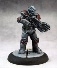 Chronoscope Miniatures 50279
