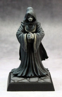 Pathfinder Miniatures Herald of Razmir 60136