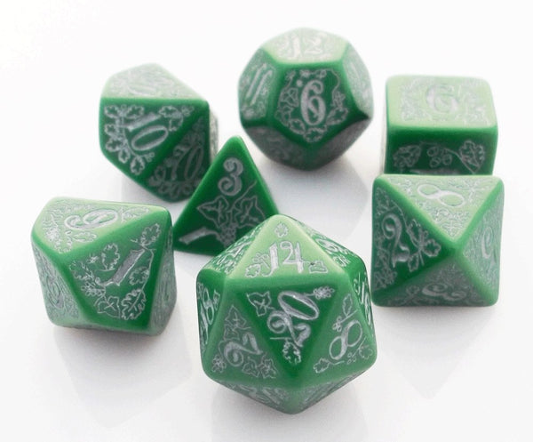 Pathfinder Dice Kingmaker