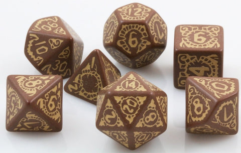Pathfinder Dice Giantslayer