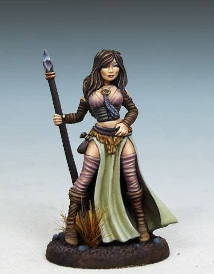 Dark Sword Miniatures DSM1193