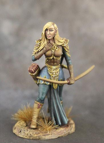 Dark Sword Miniatures DSM1196