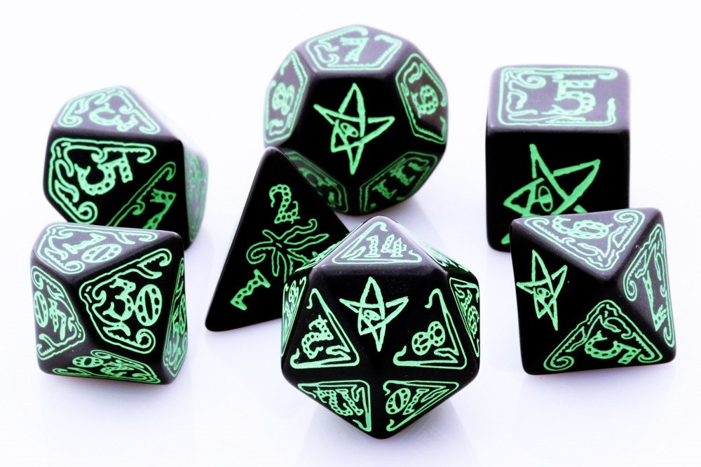 https://darkelfdice com/ daily https://darkelfdice com/products