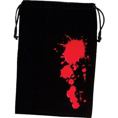 Blood Dice Bag Fantasy Flight