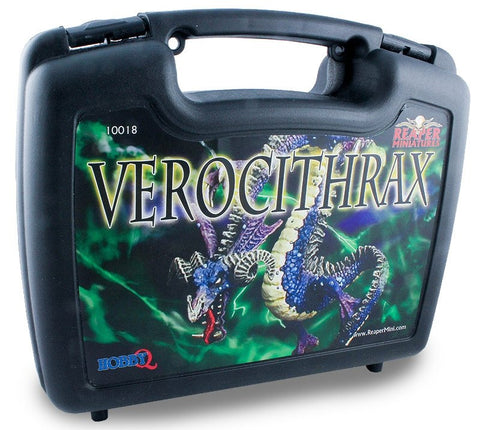 Giant Dragon 10018 Verocithrax