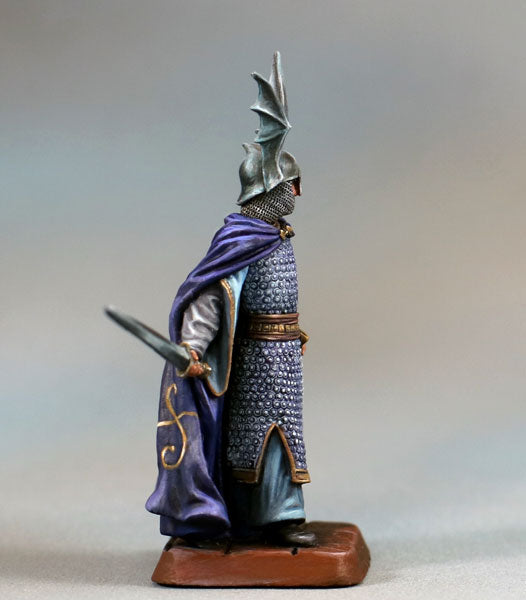 Dark Sword Miniatures DSM7346
