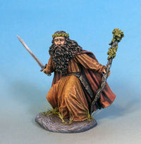 Dark Sword Miniatures DSM7348