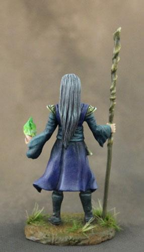 DSM7624 Dark Sword Miniatures