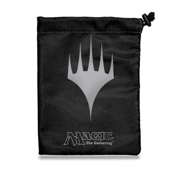 Magic: The Gathering Planeswalker Treasure Nest