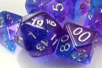 cool D&D dice