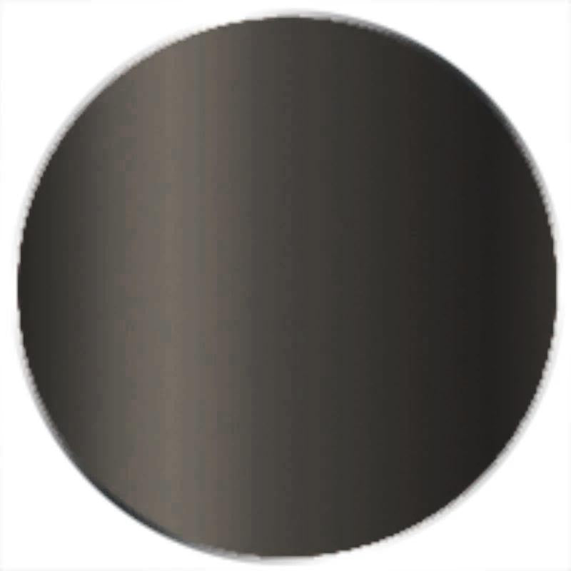 Formula P3 Paints 93172 Boiler Black