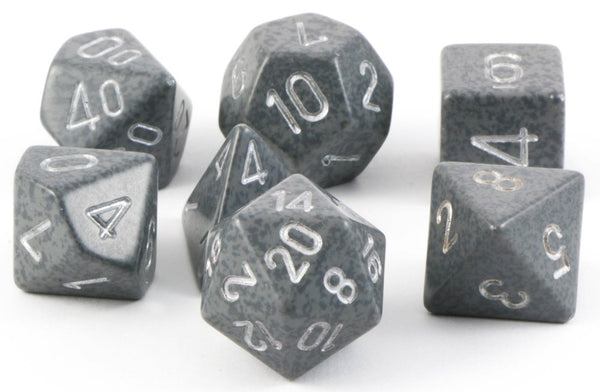 camo dice hi-tech