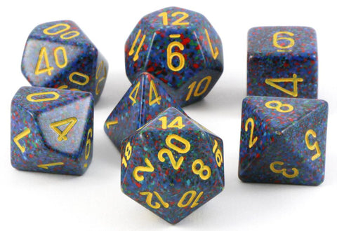 camo dice twilight