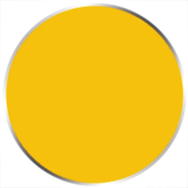 Formula P3 Paints Cygnus Yellow 93025