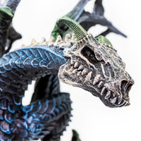 Dragon Miniature