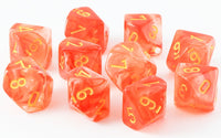 chx27323 ghostly glow d10 dice