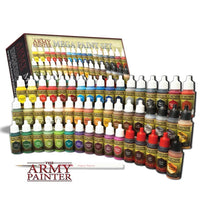 Best Miniatures Paint Set