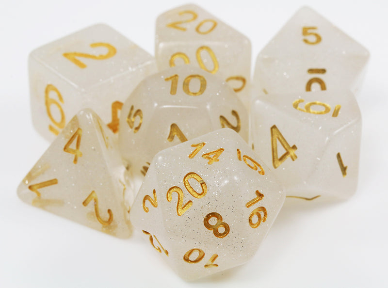 dungeons and dragons moon dice