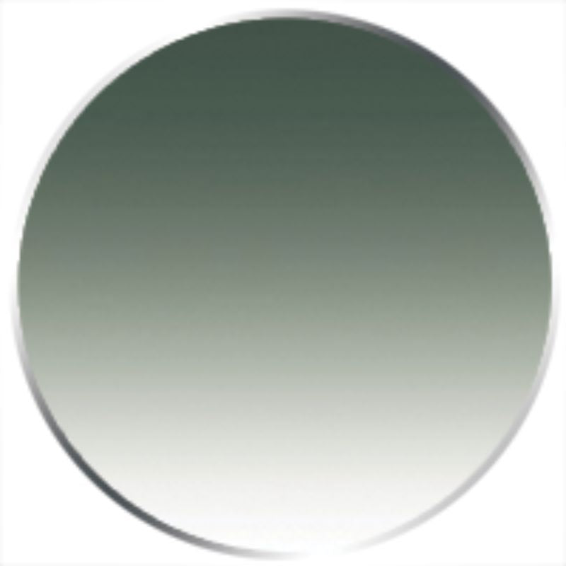 PIP93012 Formula P3 Paints Armor Wash