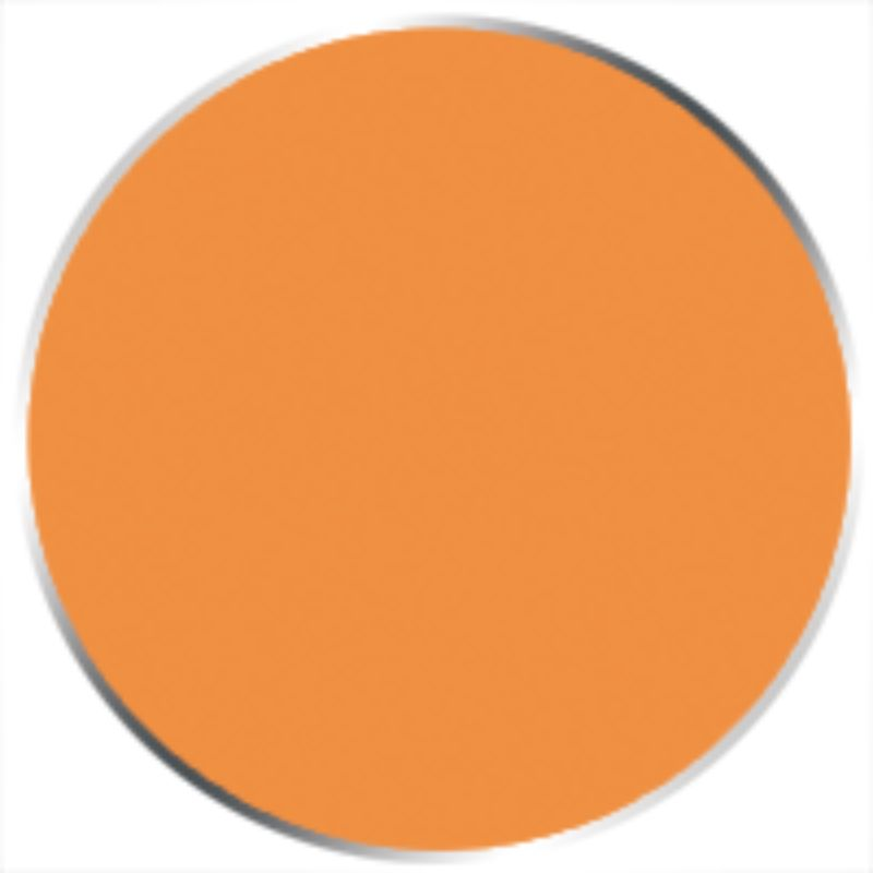 Formula P3 Paints Ember Orange 93023