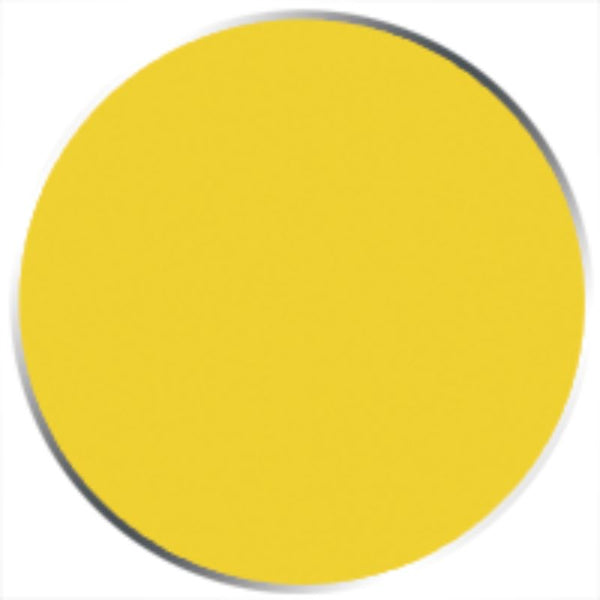 Formula P3 Paints Sulfuric Yellow 93026