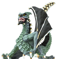D&D Dragon Figure