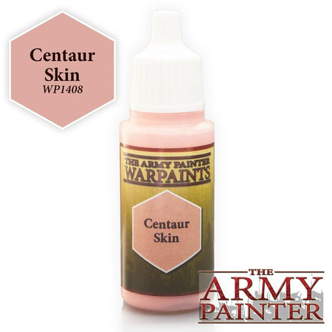 Army Painter Warpaints Centaur Pink