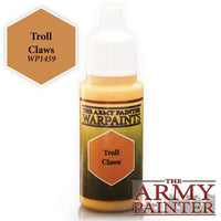 Army Painter Warpaints Troll Claws