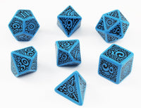 Call of Cthulhu Dice Outer Gods Azathoth