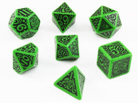Call of Cthulhu Dice: The Outer Gods (Cthulhu)