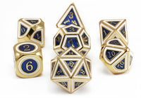Battle Mage Dice Holy Avenger 2