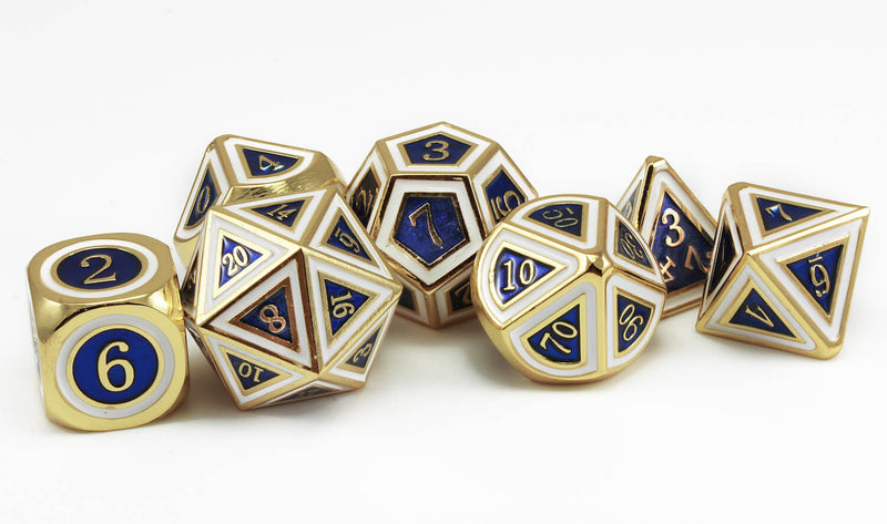 Battle Mage Dice Holy Avenger 3