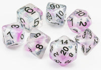 Magick Dice (School Of Necromancy)