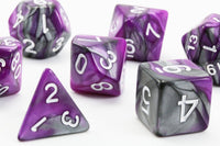 RPG Blended Dice