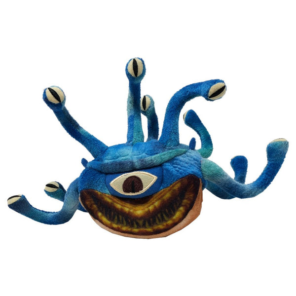 D&D Xanathar The Beholder Dice Bag