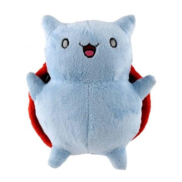 Catbug Dice Bag