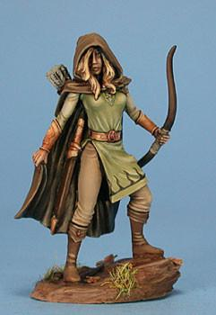 Dark Sword Miniatures DSM4112