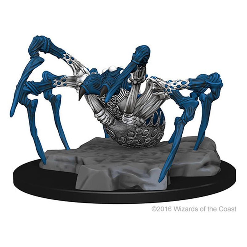 Dungeons & Dragons Miniatures Phase Spider