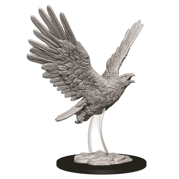 D&D Miniatures Giant Eagle