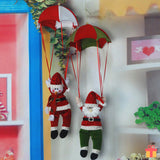 Home Ceiling Christmas Hanging Decoration