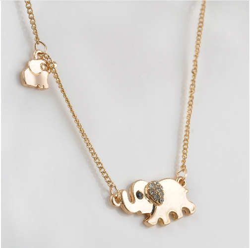 pretty jane handmade africa silver hello jewellery elephant image buy by sterling jessica pendant