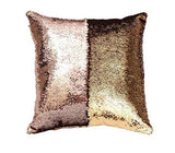 Two Color Tone Decorative Cushion Covers Design 16